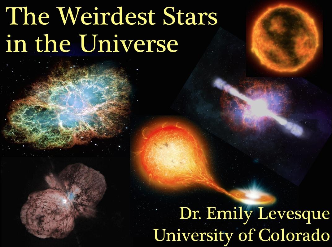weirdest_stars