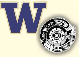 UW-astro-logo